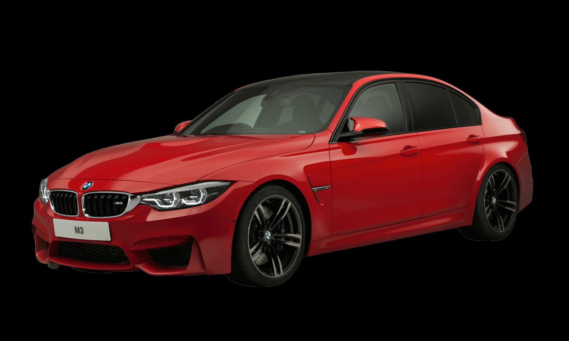 Individual Visualiser | BMW Individual | BMW UK